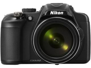 Nikon Coolpix P600 Bridge Camera Price