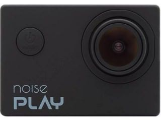 Noise Play Sports & Action Camera Price