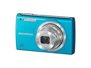Olympus FE-5050 Point & Shoot Camera Price