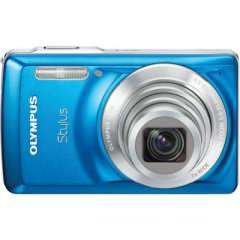 Olympus Stylus 7030 Point & Shoot Camera Price