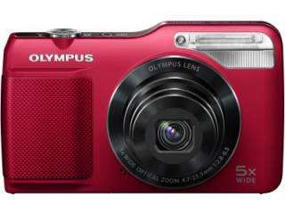 Olympus VG-170 Point & Shoot Camera Price