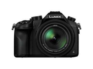 Panasonic Lumix DMC-FZ1000 Bridge Camera Price