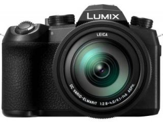 Panasonic Lumix DC-FZ1000 II Bridge Camera Price