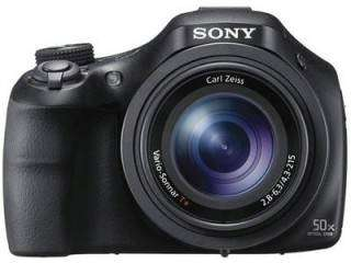 Sony CyberShot DSC-HX400V Bridge Camera Price