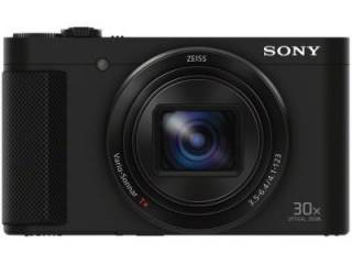 Sony CyberShot DSC-HX90V Point & Shoot Camera Price