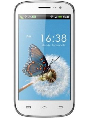 Celkon A107 Plus Price