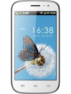 Celkon A107 Signature One Price