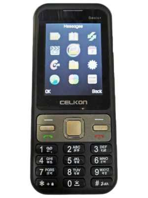 Celkon Beats Plus Price