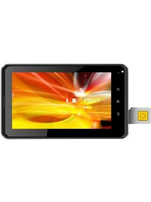 Celkon CT2 Celtab Price