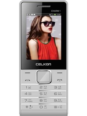 Celkon Charm One Price