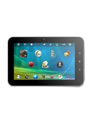 Celkon CT3 Tab Price