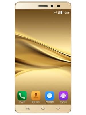 Celkon Diamond 4G Plus 2GB RAM Price