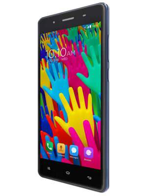 Celkon Diamond Ace Price