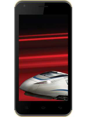 Celkon Millennia 2GB Xpress Price