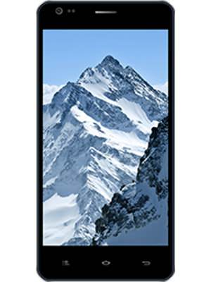 Celkon Millennia Everest Price