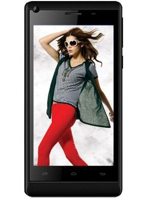 Celkon Millennium Vogue Q455 Price