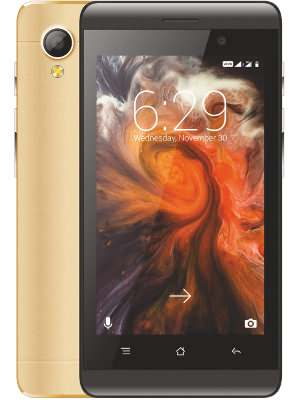 Celkon Star 4G Plus Price