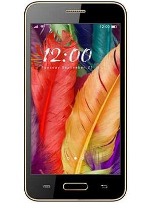 Chilli Note 3G Price