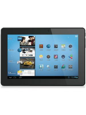 Coby Kyros MID1048 8GB Price