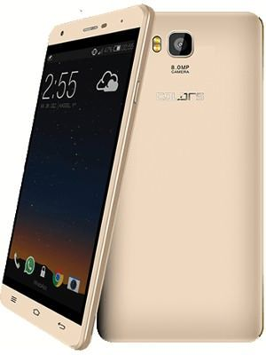 Colors Mobile Xfactor Elite E-10 Price