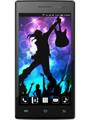 Colors Mobile K15 Rock Price