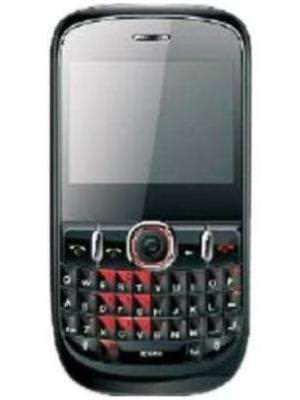 Colors Mobile Q5 Ego Price