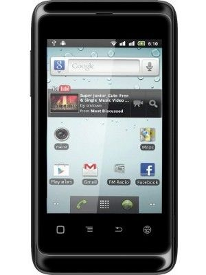 Colors Mobile Xfactor Plus Price