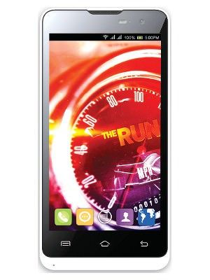 Colors Mobile Xfactor X56 Turbo Zoom Plus Price