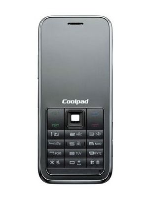 Coolpad 2618 Price