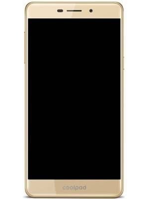 Coolpad 3632 Price