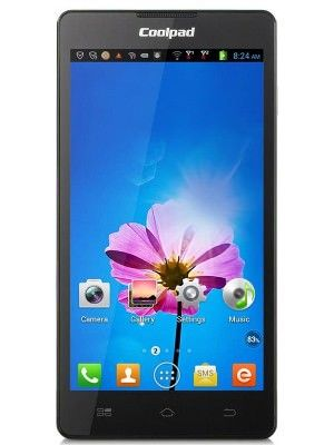 Coolpad 7270 Price