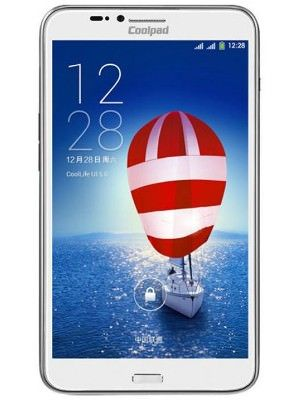 Coolpad 9976A Price