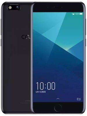 Coolpad Cool M7 Price