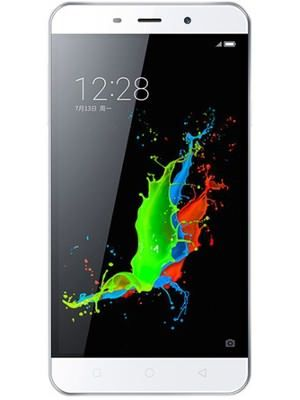 Coolpad Note 3 Price