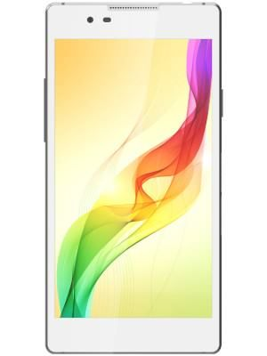 Coolpad Dazen X7 Price