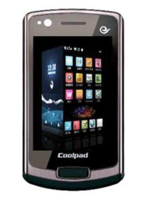 Coolpad N92 Price