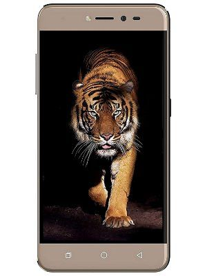 Coolpad Note 5 Lite 32GB Price