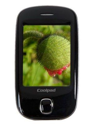 Coolpad S100 Price