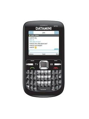 Datamini D6100 Price