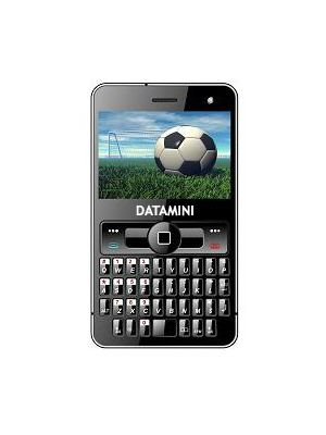 Datamini D6300 Price