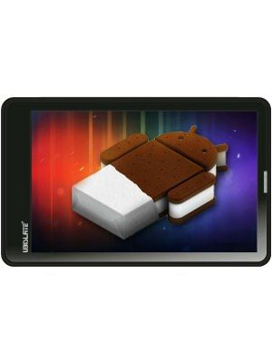 Datawind Aakash 2 Tablet Price