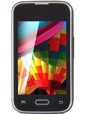 Datawind PocketSurfer 2G4 Price