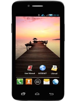 Datawind PocketSurfer 3G4 Price