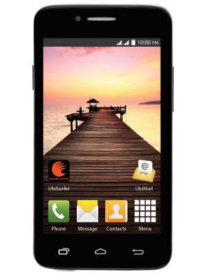 Datawind PocketSurfer 3G4X Price