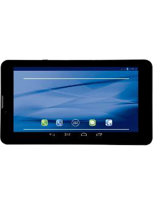 Datawind Ubislate 3G7 Plus Price