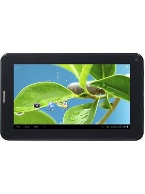 Datawind UbiSlate 7C Plus Edge Price