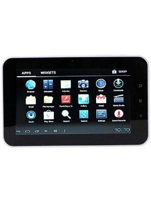 Datawind UbiSlate 7C Plus Price