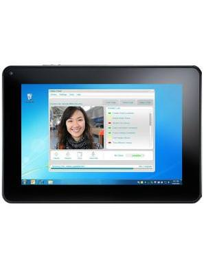 Dell Latitude ST Tablet Price