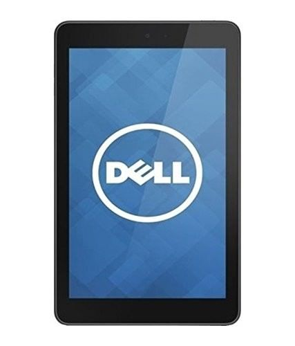 Dell Venue 7 2014 16GB WiFi Price