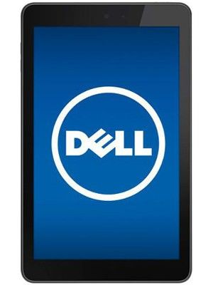 Dell Venue 7 3741 8GB 3G Price